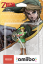 Série The Legend of Zelda: Twilight Princess - Link