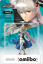 Série Super Smash Bros. n°60 - Corrin (Player 2)