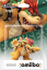 Série Super Smash Bros. n°20 - Bowser