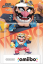 Série Super Smash Bros. n°32 - Wario