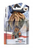 Davy Jones (Disney Originals - Pirates des Caraïbes)