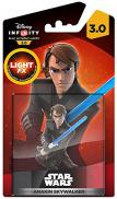 Light FX Anakin Skywalker (Star Wars)