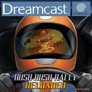 Rush Rush Rally Reloaded (2017)
