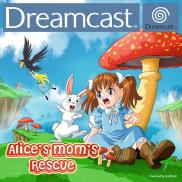 Alice Dreams Tournament - Limited Edition