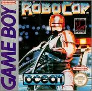 RoboCop (Game Boy)