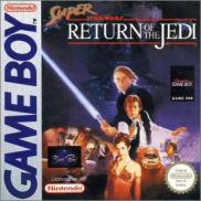 Super Star Wars : Return of the Jedi