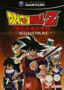 Dragon Ball Z: Budokai