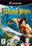 Prince of Persia : The Sands of Time (Les Sables du Temps)