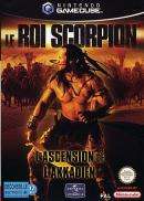 Le Roi Scorpion : L'ascension de l'Akkadien