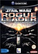 Star Wars Rogue Squadron II : Rogue Leader