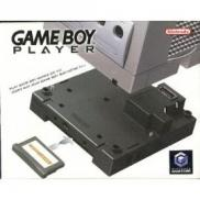 Nintendo GC Game Boy Player