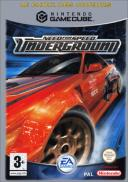 Need for Speed Underground (Le Choix des Joueurs)