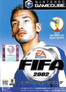 FIFA Soccer 2002 (US) - FIFA 2002: Road to FIFA World Cup (JP)