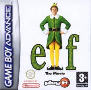 Elf : The Movie