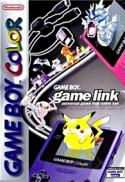 Nintendo GBC Cable Link
