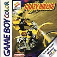 Crazy Bikers (Motocross Maniacs 2)