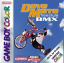 Dave Mirra Freestyle BMX