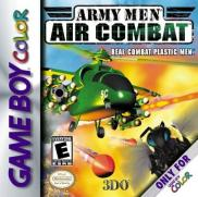 Army Men : Air Combat