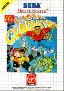 Global Gladiators (McDonald's)