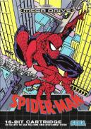 Spider-Man (Spider-Man vs. the Kingpin)