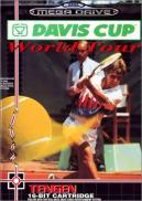 Davis Cup World Tour Tennis