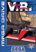 V.R. Virtua Racing