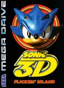 Sonic 3D : Flickies' Island