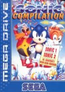 Sonic Compilation