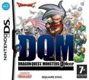 Dragon Quest Monsters : Joker