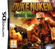 Duke Nukem Trilogy : Critical Mass