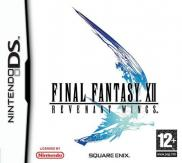 Final Fantasy XII : Revenant Wings