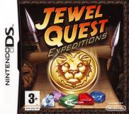 Jewel Quest : Expeditions