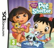 Dora & Friends : Pet Shelter