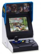 NEO GEO mini - International 40th Anniversary