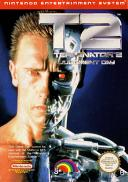 Terminator 2 : Judgment Day