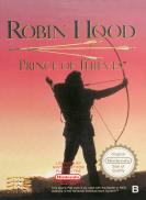 Robin Hood : Prince of Thieves
