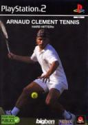 Arnaud Clement Tennis