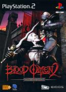 The Legacy of Kain Series : Blood Omen 2