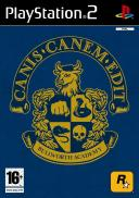 Canis Canem Edit : Bullworth Academy