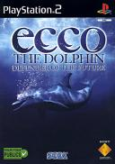 Ecco the Dolphin : Defender of the Future