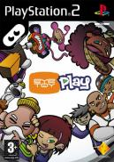 EyeToy : Play