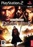 Forgotten Realms : Demon Stone