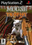 Mouse Trophy