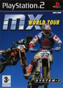 MX World Tour