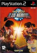 Onimusha : Blade Warriors