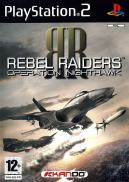 Rebel Raiders : Operation Nighthawk