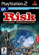 Risk : Global Domination