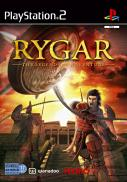 Rygar : The Legendary Adventure