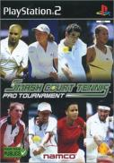 Smash Court Tennis : Pro Tournament