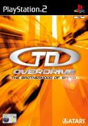 TD Overdrive - Test Drive